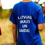 Foto: Reinis Krastiņš
