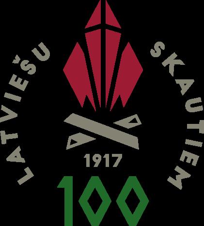 LV_skautiem_100_logo_RGB